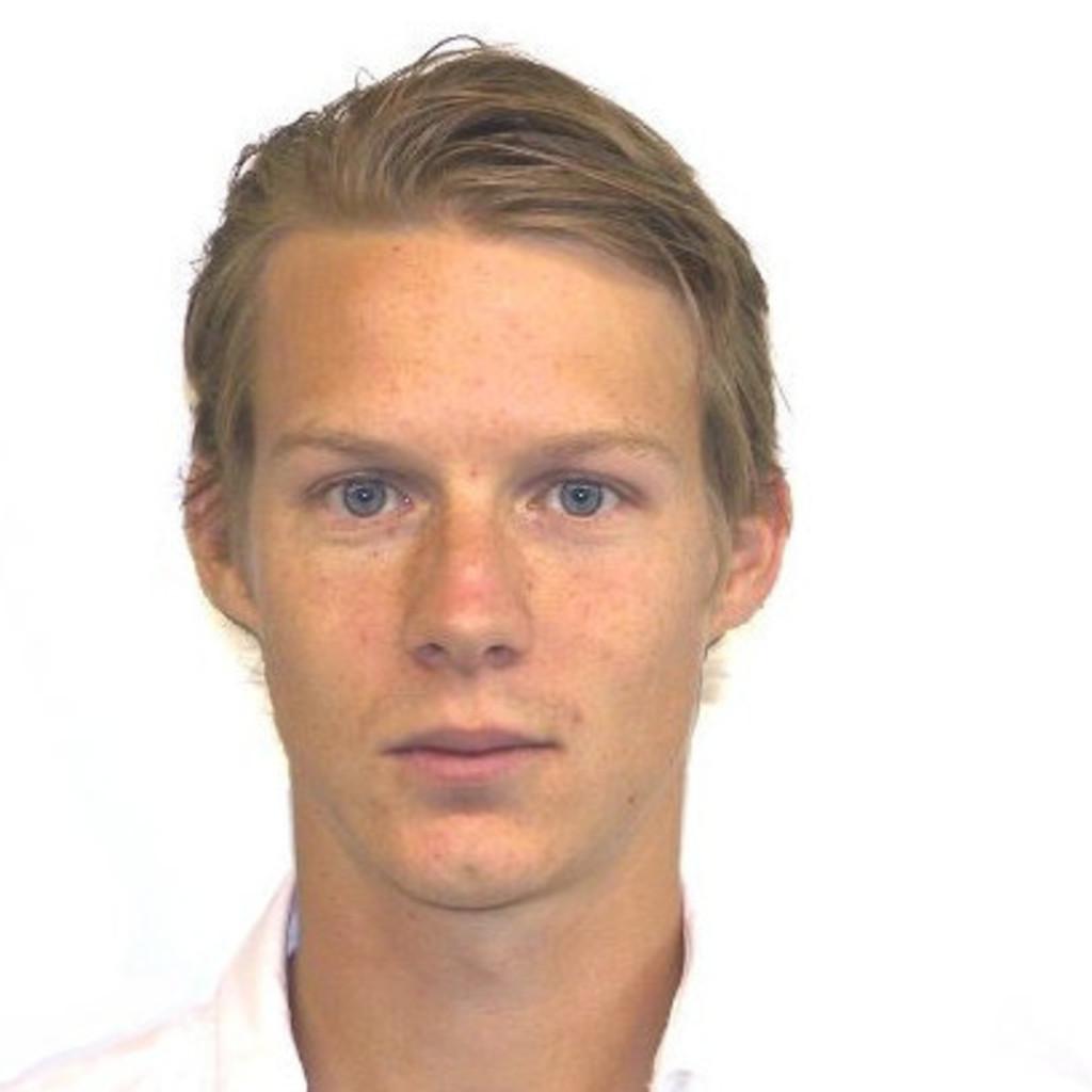 Fabian Stuckenbrock