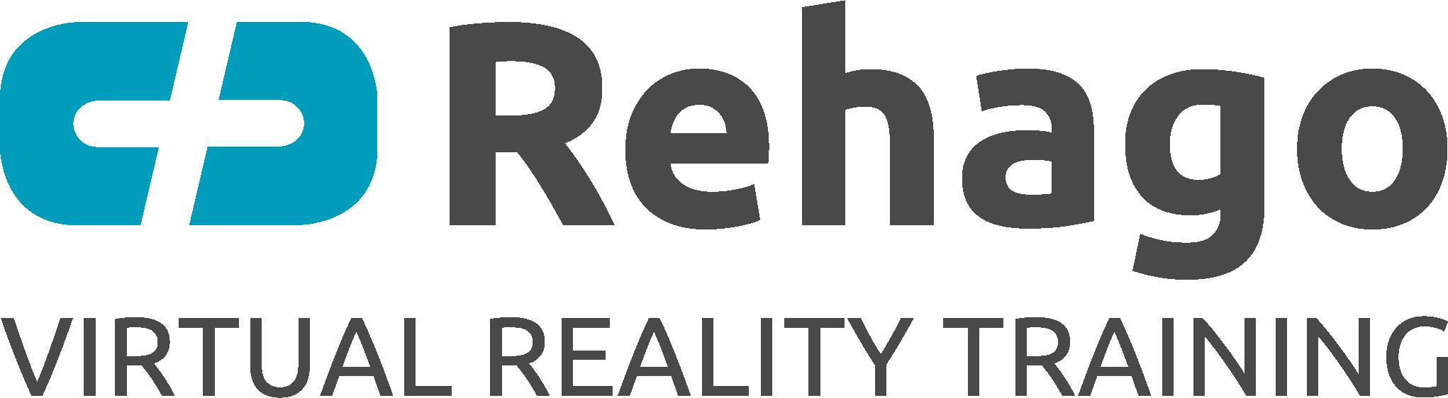 Rehago logo