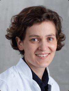 Dr. med. Lena Oevermann
