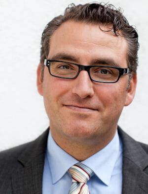 Dr. Jens Milde
