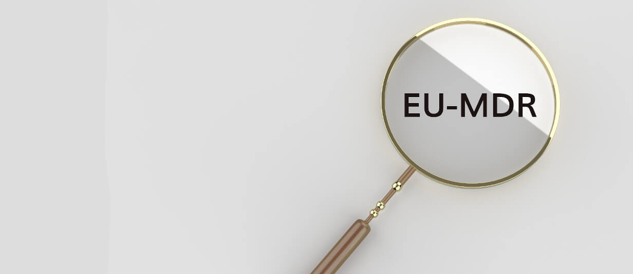 EU MDR Glossary – 47 Terms You Should Know