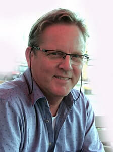 Dr. med. dent. Wolfgang Maas
