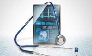 medizinprodukte software