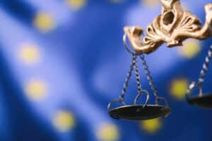 european-medical-device-law