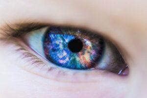 kontaktlinsen-medizinprodukt
