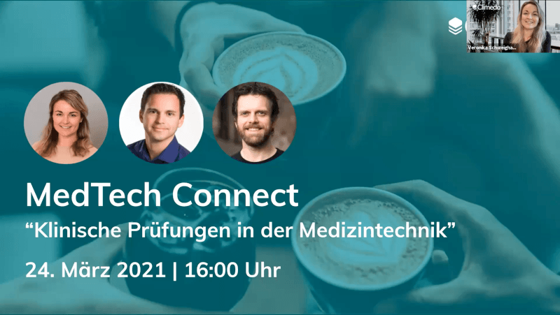 Intro-MedTech-Connect