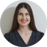 Naomi | Marketing Intern